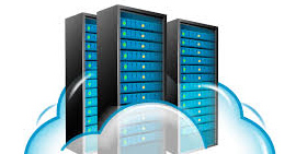 hosting and cloud svc