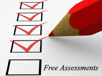 free_assessment